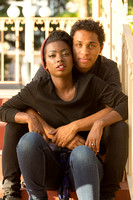 Hendon_Taylor_Engagement_2-002