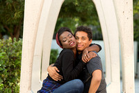 Hendon_Taylor_Engagement_2-037