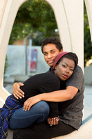 Hendon_Taylor_Engagement_2-039