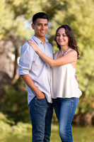 Gabby_Jesse_Engagement-3-Edit