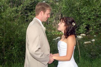 Frick-Karr Wedding_0200