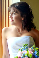 Frick-Karr Wedding_0014-Edit-3